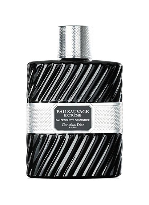 Dior Parfüm Renksiz